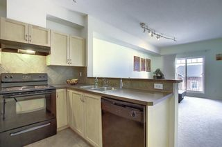 Photo 4: 8307 70 Panamount Drive NW in Calgary: Panorama Hills Apartment for sale : MLS®# A1087001