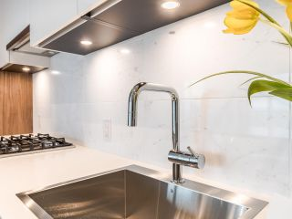 """Photo 7: 4507 4650 BRENTWOOD Boulevard in Burnaby: Brentwood Park Condo for sale in """"AMAZING BRENTWOOD 3"""" (Burnaby North)  : MLS®# R2548292"""