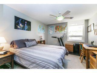 """Photo 21: 202 15050 PROSPECT Avenue: White Rock Condo for sale in """"The Contessa"""" (South Surrey White Rock)  : MLS®# R2612209"""