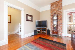 Photo 5: 3251 Harriet Rd in VICTORIA: SW Rudd Park House for sale (Saanich West)  : MLS®# 835569