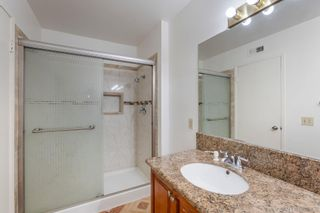 Photo 26: RANCHO BERNARDO House for sale : 4 bedrooms : 11210 Wallaby Ct in San Diego