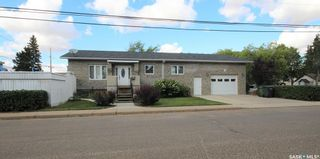 Photo 2: 1401 106th Street in North Battleford: Sapp Valley Residential for sale : MLS®# SK842957