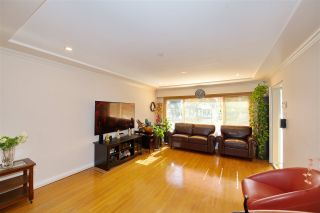 Photo 6: 649 E 46TH Avenue in Vancouver: Fraser VE House for sale (Vancouver East)  : MLS®# R2507174