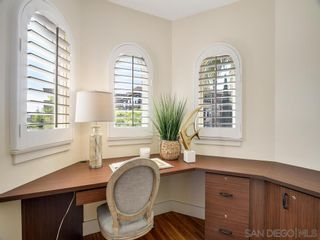 Photo 35: POINT LOMA House for sale : 3 bedrooms : 2930 McCall St in San Diego