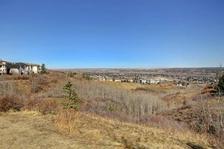 Photo 41: 217 Patterson Boulevard SW in Calgary: Patterson Detached for sale : MLS®# A1091071