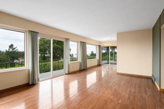 Photo 6: 3774 Overlook Dr in : Na Hammond Bay House for sale (Nanaimo)  : MLS®# 883880