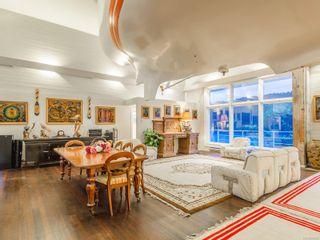 Photo 21: 669 Kerr Dr in : Du East Duncan House for sale (Duncan)  : MLS®# 884282