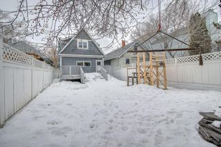 Photo 43: 1017 1 Avenue NW in Calgary: Sunnyside Detached for sale : MLS®# A1072787