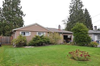 Main Photo: 24943 122 Avenue in Maple Ridge: Websters Corners House for sale : MLS®# R2625054
