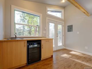 Photo 35: 3052 Awsworth Rd in Langford: La Humpback House for sale : MLS®# 887673