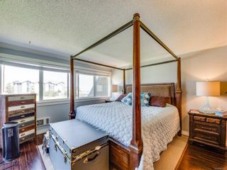 Photo 5: 210 2740 S Island Hwy in : CR Willow Point Condo for sale (Campbell River)  : MLS®# 857467