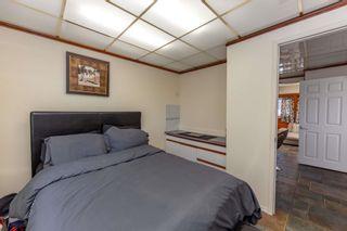 Photo 15: 12755 114 Street in Edmonton: Zone 01 House for sale : MLS®# E4255962