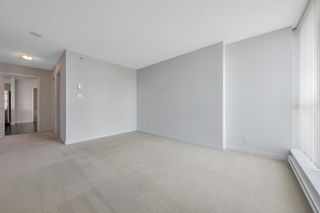 """Photo 14: 1906 5611 GORING Street in Burnaby: Central BN Condo for sale in """"Legacy"""" (Burnaby North)  : MLS®# R2621249"""