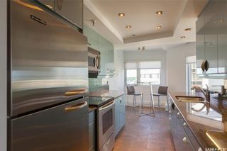 Photo 15: 1880 424 Spadina Crescent East in Saskatoon: Central Business District Residential for sale : MLS®# SK616595