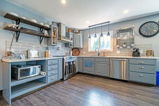 Photo 7: 54 Parkway Drive in Cole Harbour: 16-Colby Area Residential for sale (Halifax-Dartmouth)  : MLS®# 202117669