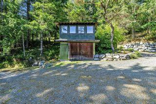 Photo 24: 4410 Spellman Pl in Metchosin: Me Neild House for sale : MLS®# 844657