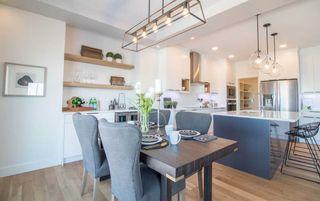 Photo 22:  in Edmonton: Zone 03 House for sale : MLS®# E4236385