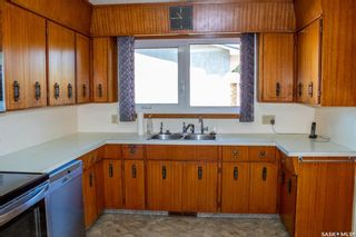 Photo 5: 164 Kennedy Drive in Melfort: Residential for sale : MLS®# SK870049