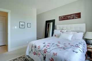 Photo 15: 305 3501 15 Street SW in Calgary: Altadore Apartment for sale : MLS®# A1063257