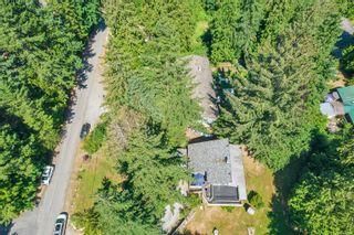 Photo 55: 1368 Hooley Rd in : Isl Quadra Island House for sale (Islands)  : MLS®# 882799