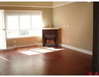 Photo 2: # 404 14355 103RD AV in Surrey: Condo for sale : MLS®# F2920048