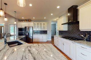 Photo 14: 5008 52 Street: Stony Plain House for sale : MLS®# E4211260