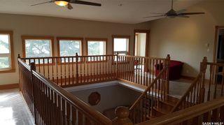 Photo 22: 115 Sunset Drive in Estevan: Residential for sale (Estevan Rm No. 5)  : MLS®# SK855301