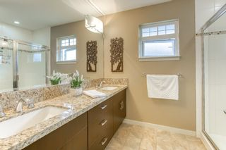 """Photo 16: 120 2979 156 Street in Surrey: Grandview Surrey Townhouse for sale in """"Enclave"""" (South Surrey White Rock)  : MLS®# R2467756"""