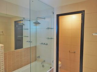 Photo 21: Playa Blanca Penthouse Only $199,900