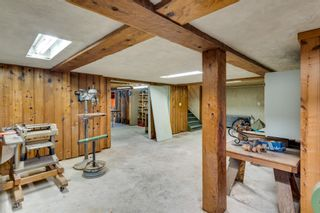 Photo 27: 903 Bradley Dyne Rd in : NS Ardmore House for sale (North Saanich)  : MLS®# 870746