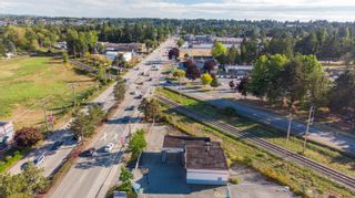 Photo 21: 7127 KING GEORGE Boulevard in Surrey: West Newton Land Commercial for sale : MLS®# C8040071