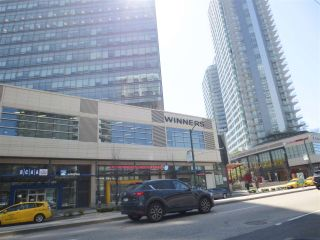 "Photo 20: 1109 8131 NUNAVUT Lane in Vancouver: Marpole Condo for sale in ""MC 2"" (Vancouver West)  : MLS®# R2570848"