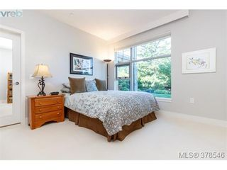 Photo 12: 108 3223 Selleck Way in VICTORIA: Co Lagoon Condo for sale (Colwood)  : MLS®# 760118