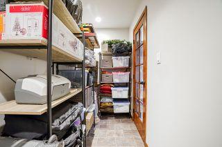 """Photo 46: 979 GARROW Drive in Port Moody: Glenayre House for sale in """"GLENAYRE"""" : MLS®# R2597518"""