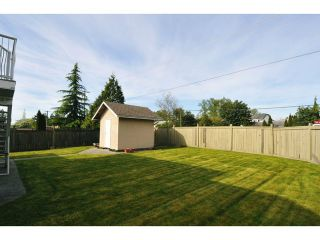 Photo 19: 11699 232A Street in Maple Ridge: Cottonwood MR House for sale : MLS®# V1069805