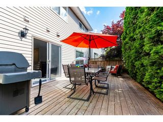 "Photo 25: 9443 202B Street in Langley: Walnut Grove House for sale in ""River Wynde"" : MLS®# R2476809"