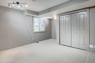 Photo 17: 2315 1 Street NE in Calgary: Tuxedo Park Row/Townhouse for sale : MLS®# A1086504