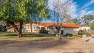 Photo 10: 40350 Walnut Street in Hemet: Residential for sale (SRCAR - Southwest Riverside County)  : MLS®# SW19023164