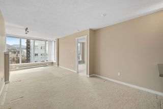 """Photo 9: 2107 651 NOOTKA Way in Port Moody: Port Moody Centre Condo for sale in """"SAHALEE"""" : MLS®# R2555141"""