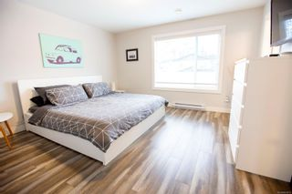 Photo 16: 532 GREWAL Pl in : Na South Nanaimo House for sale (Nanaimo)  : MLS®# 863915