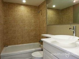 """Photo 4: 219 707 8TH ST in New Westminster: Uptown NW Condo for sale in """"DIPLOMAT"""" : MLS®# V612647"""