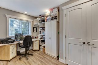 Photo 16: 21436 117 Avenue in Maple Ridge: West Central House for sale : MLS®# R2577009