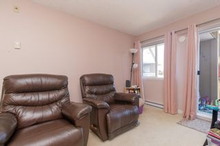 Photo 5: 205 7143 West Saanich Rd in : CS Brentwood Bay Condo for sale (Central Saanich)  : MLS®# 883635