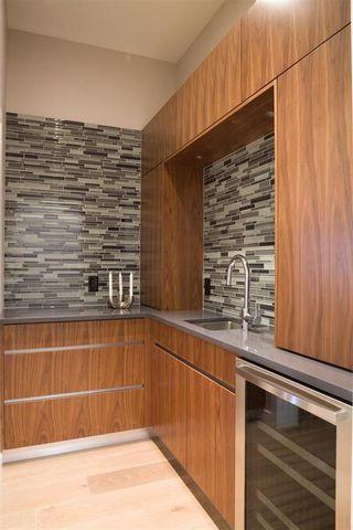 Photo 6: 356 Willow Creek Road in Winnipeg: Bridgwater Trails Residential for sale (1R)  : MLS®# 202000060