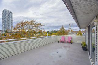 "Photo 21: 401 12110 80 Avenue in Surrey: West Newton Condo for sale in ""La Costa Green"" : MLS®# R2552722"