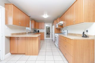 Photo 10: 682 Peto Crt in : SW Glanford House for sale (Saanich West)  : MLS®# 883176
