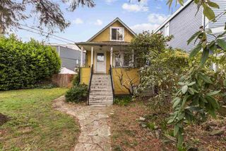 Photo 2: 4212 PERRY Street in Vancouver: Victoria VE House for sale (Vancouver East)  : MLS®# R2553760