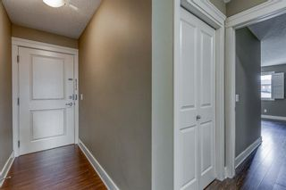 Photo 27: 301 3704 15A Street SW in Calgary: Altadore Apartment for sale : MLS®# A1066523