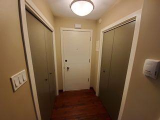 Photo 3: 4 8304 107 Street in Edmonton: Zone 15 Condo for sale : MLS®# E4266242