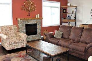 Photo 22: PH08 50 Mill Street in Port Hope: Other for sale : MLS®# 280703